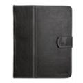 Чехлы и защитные пленки для планшетовForsa F-010 black (W0006125)