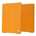 Чехлы и защитные пленки для планшетовJisoncase Smart Cover for iPad Air Orange JS-ID5-01H80