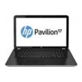 НоутбукиHP Pavilion 17-e182sr (G5E24EA)