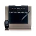 Графические планшетыGenius MousePen M508WX