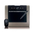 Genius MousePen M508WX