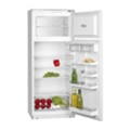 ХолодильникиATLANT МХМ 2808-90