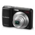 Цифровые фотоаппаратыPanasonic Lumix DMC-LS5