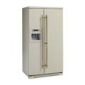 ХолодильникиILVE RN 90 SBS WH
