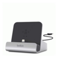 Belkin Charge+Sync iPad Express Dock (F8J088bt)