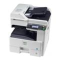 Принтеры и МФУKyocera FS-6530MFP