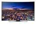 ТелевизорыSamsung UE55HU8200