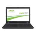 НоутбукиAcer Aspire ES1-711G-P4GT (NX.MS3EU.004)