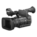 ВидеокамерыSony HXR-NX3E