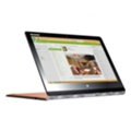НоутбукиLenovo Yoga 3 Pro