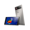 Мобильные телефоныLenovo Vibe Z2