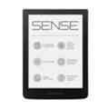 Электронные книгиPocketBook Sense