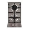 Кухонные плиты и варочные поверхностиInterline H 3100 NGS