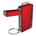 Портативные зарядные устройстваMophie Juice Pack Universal Reserve 2nd Gen. Red 700 mAh for iPhone, iPod (MOP-2035)