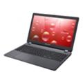НоутбукиPackard Bell EasyNote ENTG71BM-C8N0 (NX.C3UEU.004)