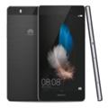 Мобильные телефоныHuawei P8 Lite