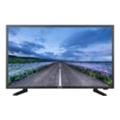ТелевизорыBRAVIS LED-2428