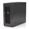 Dell T20 QC E3-1225v3 (210-T20-LFF)