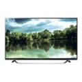 ТелевизорыLG 49UF850V