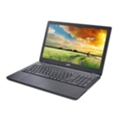 Ноутбуки Acer Aspire E5-571-30VE (NX.MLTAA.027)