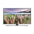 ТелевизорыSamsung UE48J5550