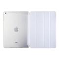 Чехлы и защитные пленки для планшетовmooke Mock Case для Apple iPad Air 2 White