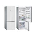 ХолодильникиSiemens KG56NLW30N