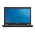 НоутбукиDell Latitude E7250 (CA007LE7250EMEA)