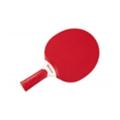 Ракетки для настольного теннисаSponeta 4Seasons