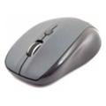 Клавиатуры, мыши, комплектыGemix GM510 Grey USB