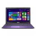 НоутбукиAsus X553SA (X553SA-XX185D) Purple