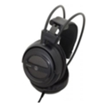 НаушникиAudio-Technica ATH-AVA400