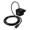 Зарядные устройства для мобильных телефонов и планшетовCAPDASE AD00-AP01-EU