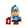 USB flash-накопители Maikii Marvel Captain America 16GB (FD016501)