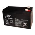 Аккумуляторы для ИБПRitar RT1272