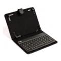 Аксессуары для планшетовHQ-Tech LH-SKB1001U