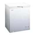 ХолодильникиCandy CCHE 150