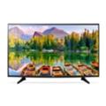 ТелевизорыLG 43LH520V