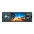 Автомагнитолы и DVDCYCLON MP-4030 AV