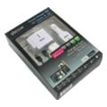Зарядные устройства для мобильных телефонов и планшетовDexim DPA034