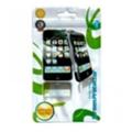 Защитные пленки для мобильных телефоновMobiKing Samsung N9000 (Note 3) (26102)
