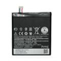 Аккумуляторы для мобильных телефоновPowerPlant DV00DV6269