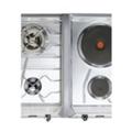 Аксессуары для кухонной техникиSmeg LG53-1