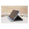 Чехлы и защитные пленки для планшетовGolla Air Tablet 7' Cream (G1656)