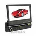 Автомагнитолы и DVDPrology MDN-1720
