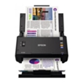 Сканеры Epson WorkForce DS-520
