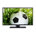 ТелевизорыHyundai FL 40111