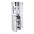Кулеры для водыEcotronic H1-U4L White