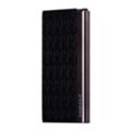 Портативные зарядные устройстваMomax iPower Elite 5000mAh Emboss Black (IP51BD)