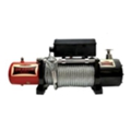 Dragon Winch DWM 13000 HD